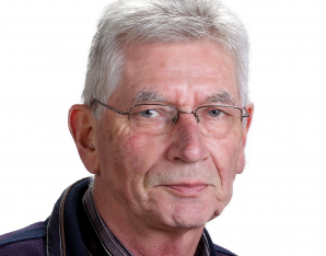Karel Janssen